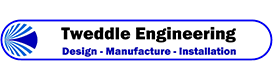 Tweddle Engineering